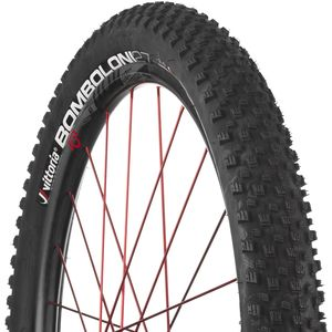 Vittoria Bomboloni TNT Tire - 27.5 Plus