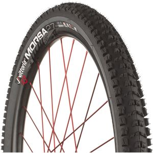 Vittoria Morsa G Plus TNT Tire - 27.5in
