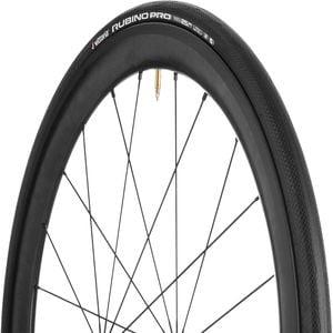 Vittoria Rubino Pro G Plus Tire - Clincher