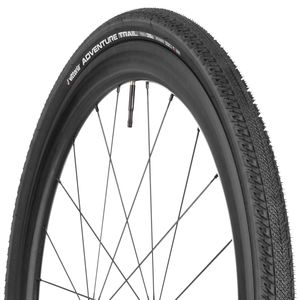 Vittoria Adventure Trail TNT Tire - Tubeless