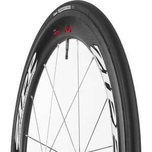Vittoria Diamante Pro II Tire - Clincher