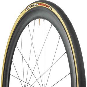 Vittoria Corsa G2.0 Tire - Clincher