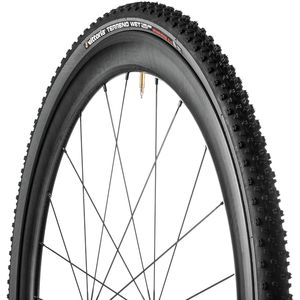 Vittoria Terreno Wet G2.0 Tire - Tubeless
