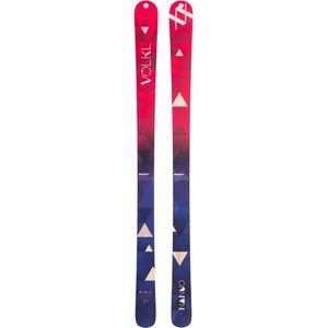 Volkl Nanuq Ski