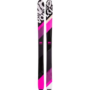 Volkl 100Eight Ski - Women's
