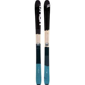 Volkl 90Eight Ski
