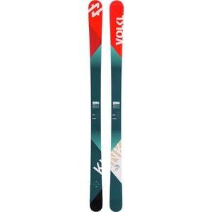 Volkl Kink Ski Best Price