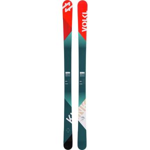 Volkl Kink Ski