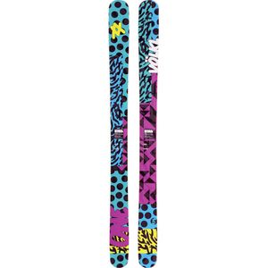 Volkl One Ski - Women's
