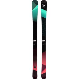 Volkl Yumi Ski - Women's