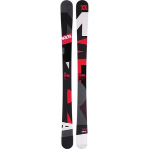 Volkl Mantra Jr Ski - Kids'