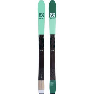 Volkl90Eight Ski - Women's