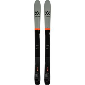 Volkl90Eight Ski
