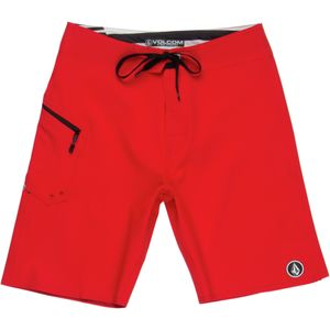 Volcom Lido Solid Board Short - Boys'