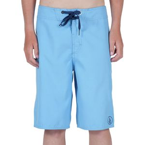 Volcom 38th St Board Short - Boys'