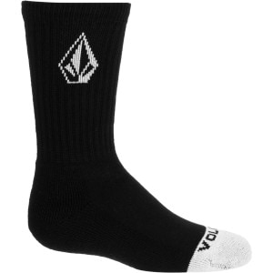 Volcom Full Stone Sock - Toddler