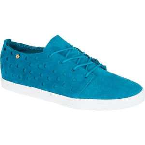 Volcom On The Road Shoe - Women's