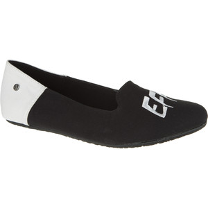 Volcom Summer School Shoe - Women's