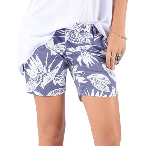 Volcom Frochickie 7in Short - Women's
