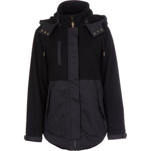 Volcom Mitch Parka - Women's