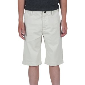 Volcom Faceted Short - Boys'