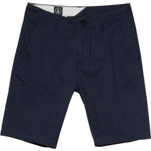 Volcom Faceted Short - Men's