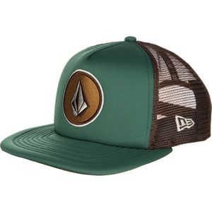 Volcom Coast Trucker Hat