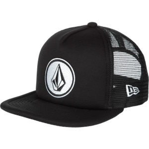 Volcom Coast Trucker Hat - Kids'