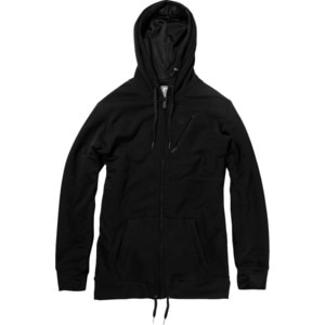 Volcom Isosceles Repellent Full-Zip Hoodie - Men's