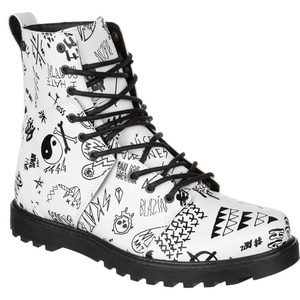 Volcom Go Figure Boot - Women's
