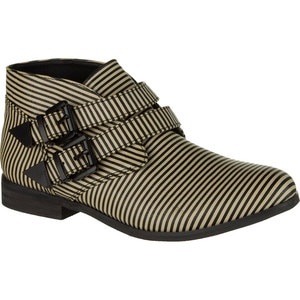 Volcom Getter Boot - Women's