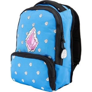 Volcom Creature Hood Backpack - Kids'