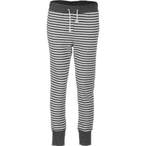 Volcom Front Page Pant - Women's