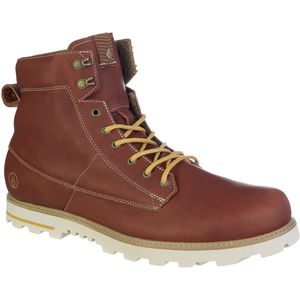 Volcom Smithington Boot - Men's