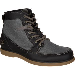 Volcom Berrington Boot - Men's