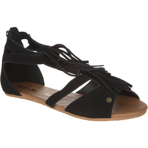 Volcom Backstage Sandals - Women's