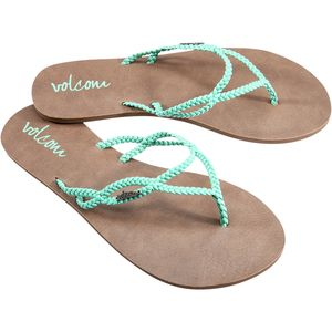 Volcom Party Sandal - Women's