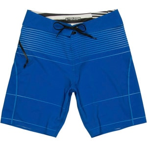 Volcom Mod-Tech Pro Board Short - Men's