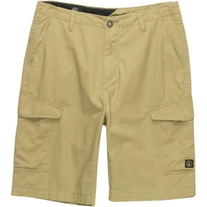 Volcom Fieldstone Cargo Short - Men's