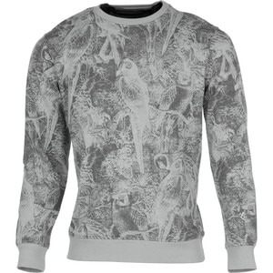 Volcom Disorder Crew Sweatshirt - Men's