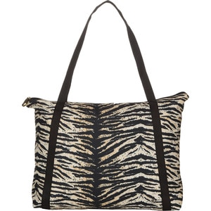 Volcom Poolside Party Tote - Women's