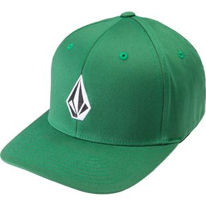 Volcom Full Stone Flexfit Hat