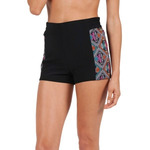 Volcom Desert Drifter 2in Board Short - Women's
