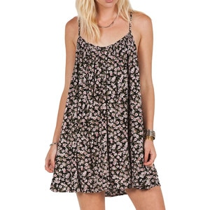 Volcom Escape With Me Dress - Women's
