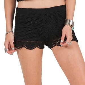 Volcom City Limits Short - Women's