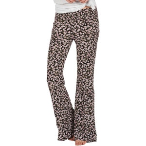 Volcom Escape With Me Pant - Women's