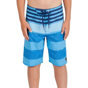 Volcom Lido Tito Board Short - Boys'
