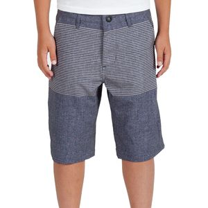 Volcom Frickin V4S Mix Short - Boys'