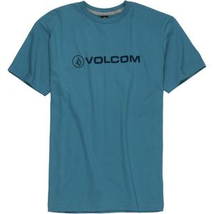 Volcom New Style T-Shirt - Short-Sleeve - Boys'