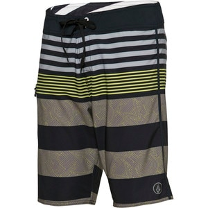 Volcom Lido Tito Board Short - Men's